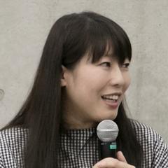 【時田侑季さん × タナカノリユキさん】言葉にならないものを広告に持ち込む大胆さを評価した